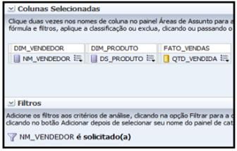 relatorio_2