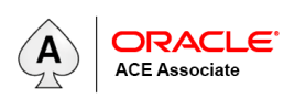 ace_associate