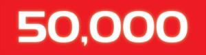50000_acessos