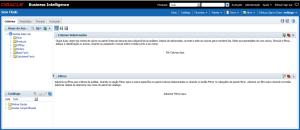 Const_analises1
